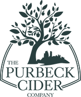 The Purbeck Cider Company